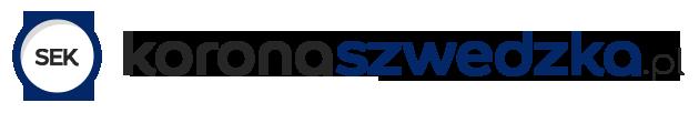 KoronaSzwedzka.pl - Aktualny przelicznik i kalkulator korony szwedzkiej w kantorach online.